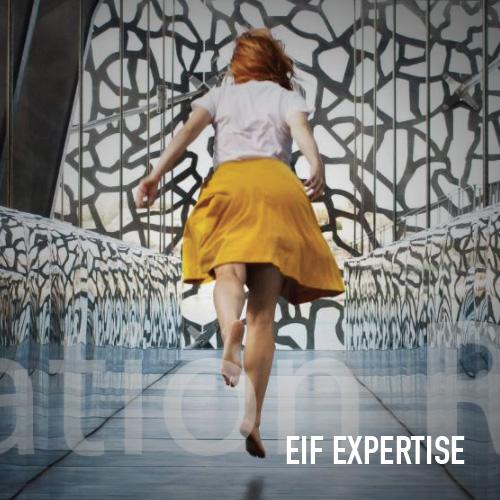 EIF Expertise