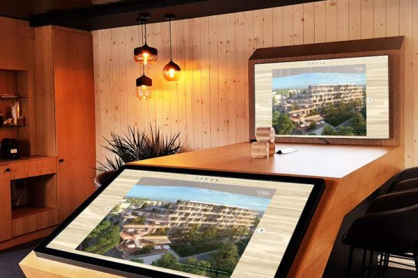 woodwork-algeco-flipbook