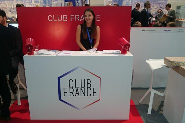 club-france-2016-009