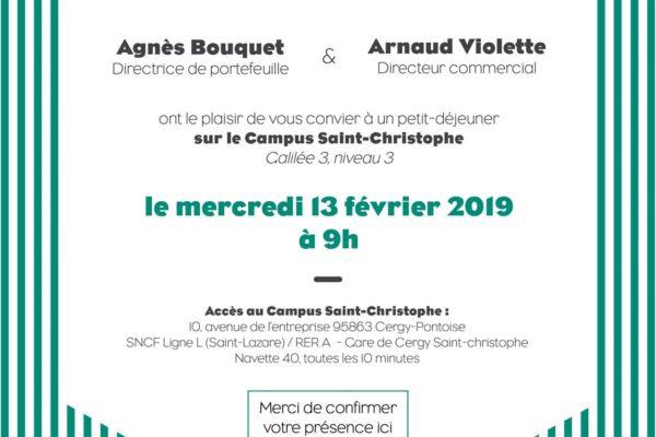 Campus-st-Christophe_E-mailing ok