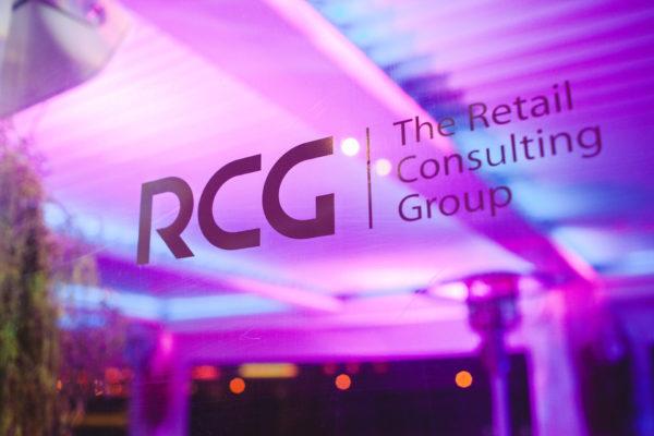 RCG (001 of 145)
