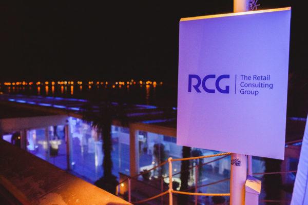 RCG (002 of 127)