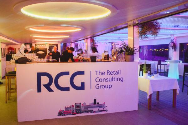 RCG (002 of 145)