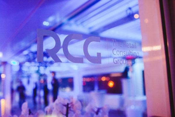 RCG (005 of 127)