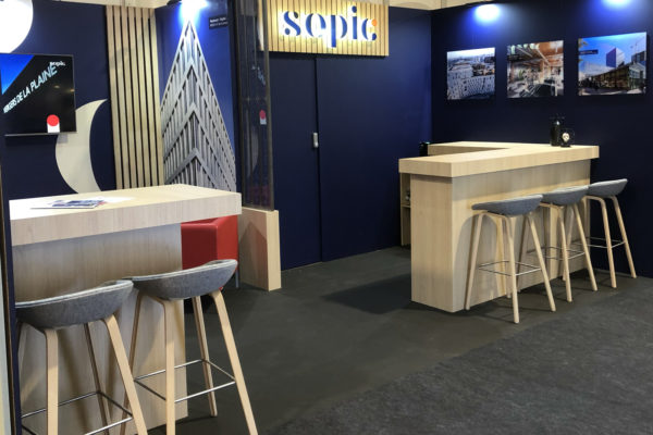 Sopic-06