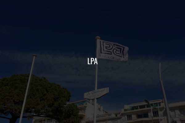 mipim-lpa-2019-overlay