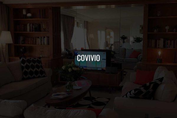 mipim2019-covivio-overlay