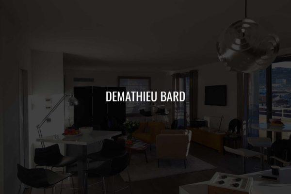 mipim2019-demathieu-bard-overlay
