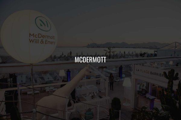 mipim2019-mcdermott-overlay