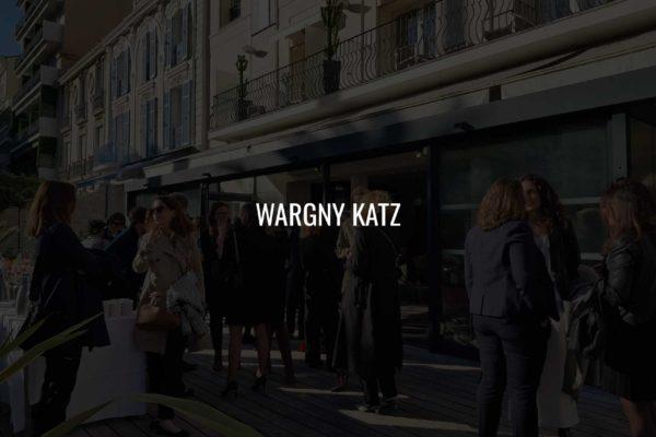 mipim2019-wargny-katz-overlay
