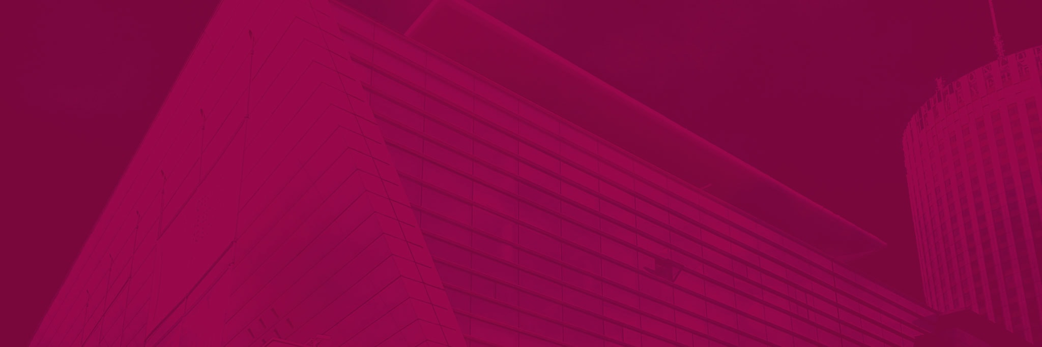 Treize Cent Treize sera présente au SIMI 2018