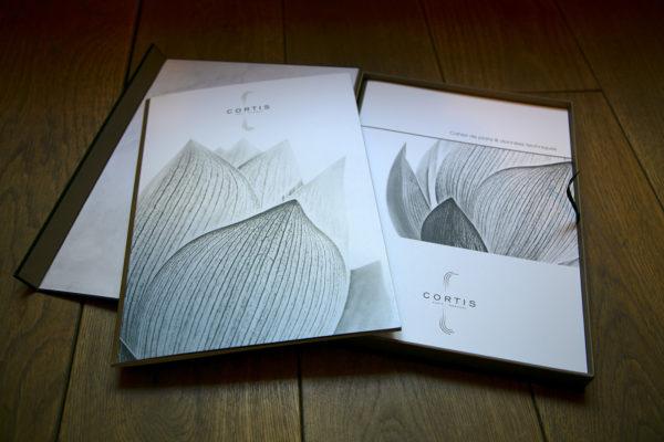 Cortis-02-actu