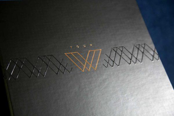 tw-01