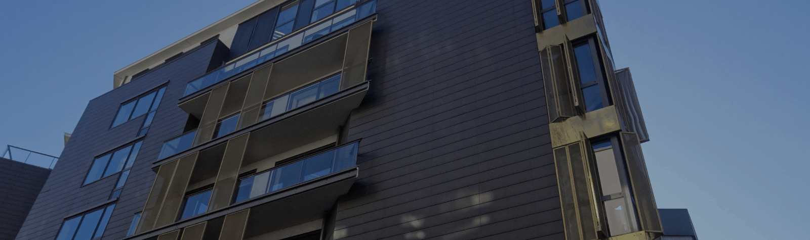 Real I.S. acquiert Hélio 7 à Lyon, un immeuble de plus de 6 000 m² de bureaux