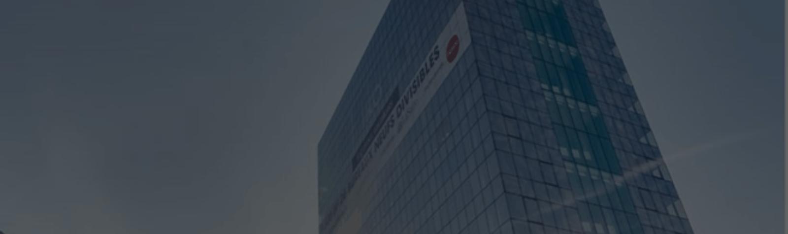 ODDO BHF acquiert l'immeuble IKO auprès de LaSalle