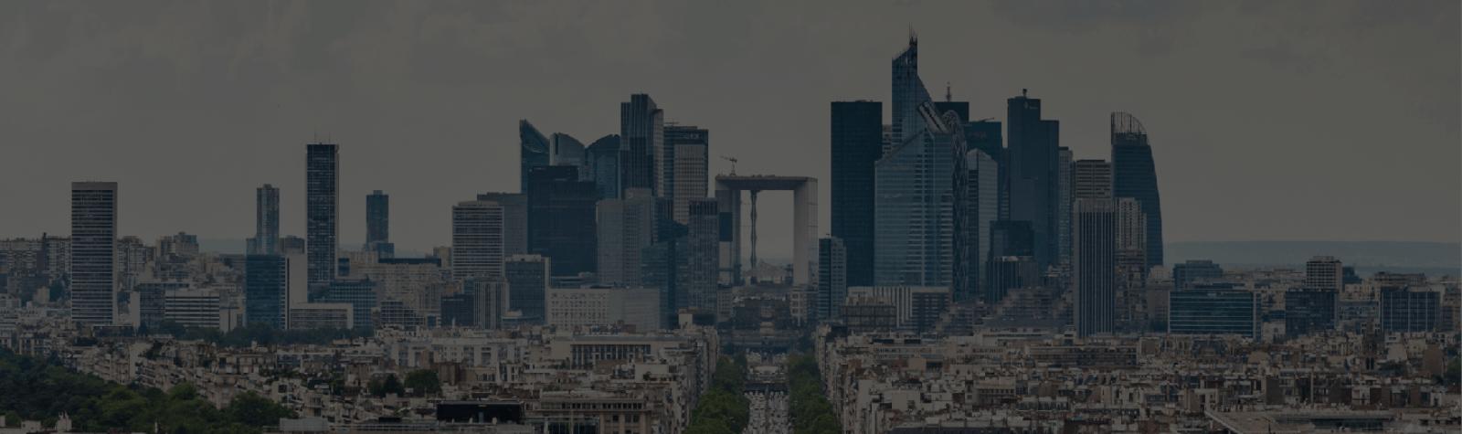 Le S'lab de Paris La Défense poursuit l'accélération de startups