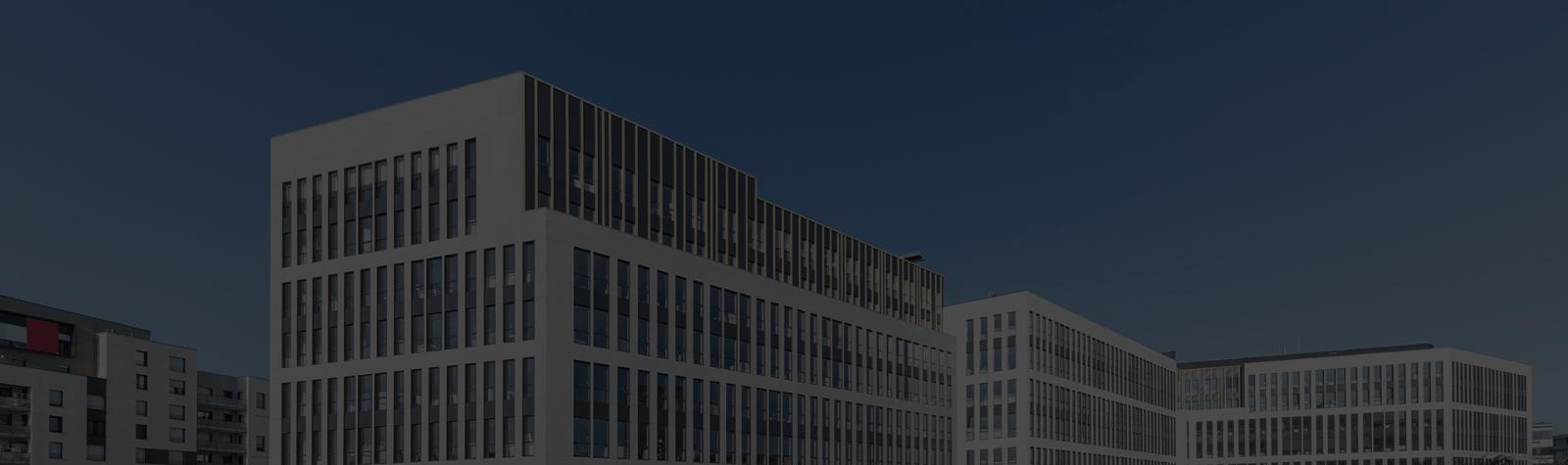 Union Investment vend un ensemble de bureaux dans les Hauts-de-Seine