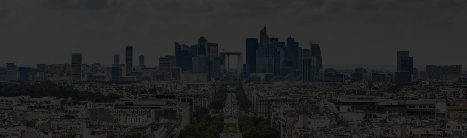 Baisse des températures:Paris La Défense Arenaouvreses portespendant 3 jourspouraccueillirlessans-abri