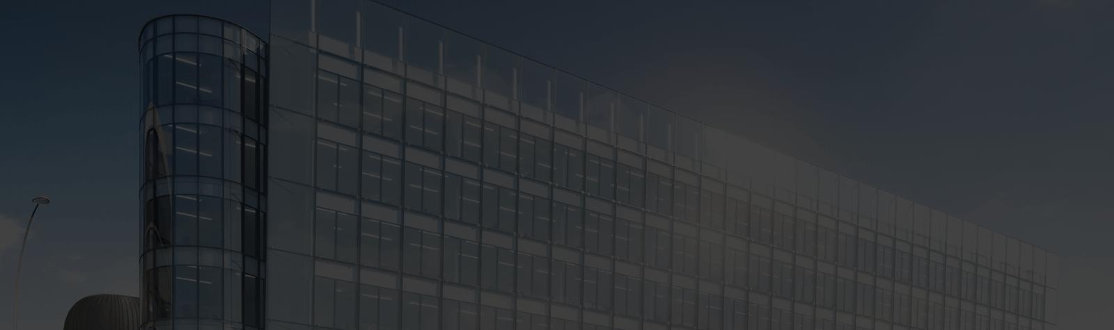 Hemisphere et Brookfield vont accueillir le siège social de BIC dans leur futur immeuble « e-conic » de la Porte de Clichy