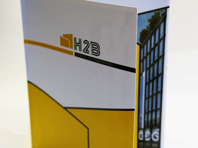 H2B-01