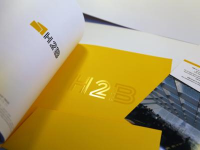 H2B-04