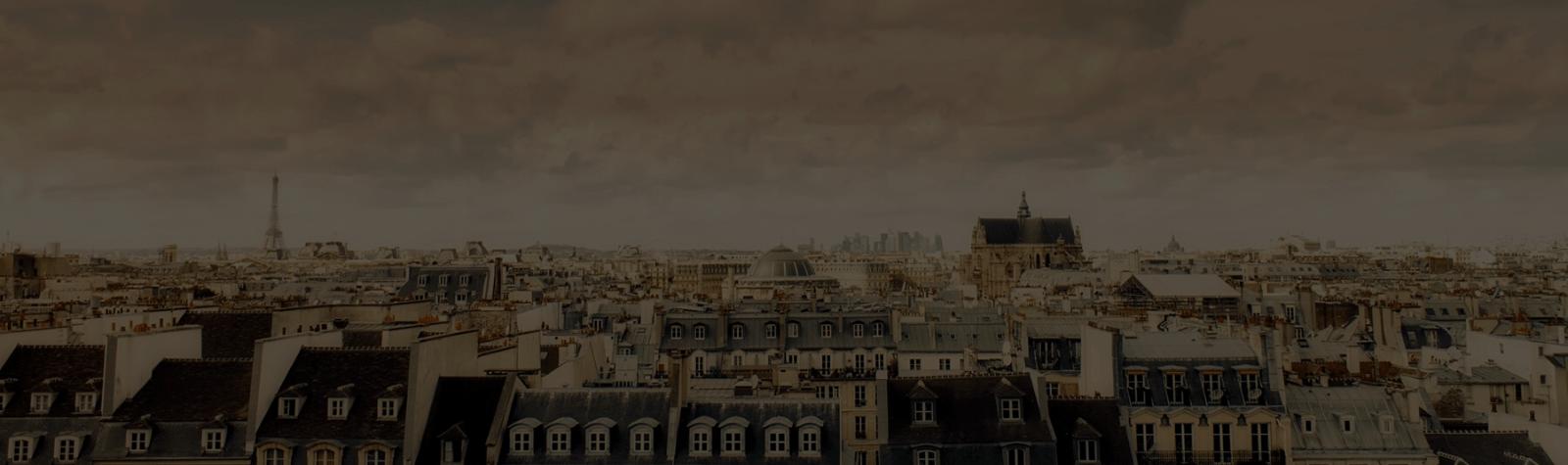 Le Groupe Arcange cède, de manière dématérialisée, un de ses actifs immobiliers parisiens
