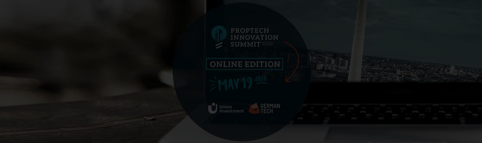 PropTech Innovation Award : en chaque finaliste, un vainqueur