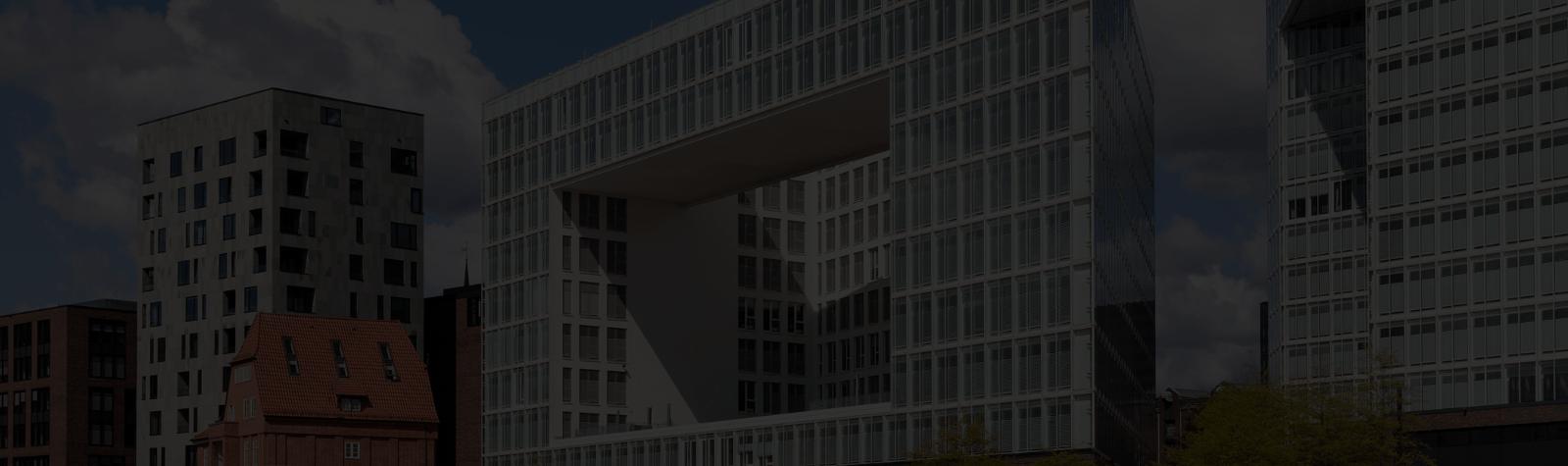 Union Investment acquiert Ericus-Contor à Hambourg