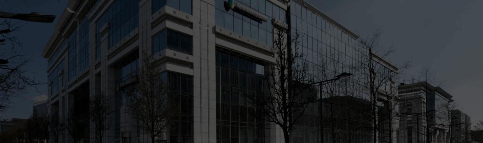 LaSalle renforce son portefeuille au Luxembourg