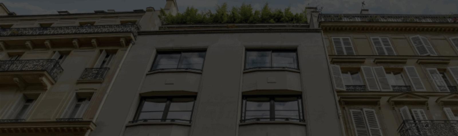 LaSalle acquiert un nouvel immeuble  dans le 9e arrondissement de Paris