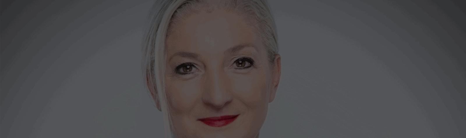 Karine Paul-De Neef est nommée Directrice commerciale de JMG Partners