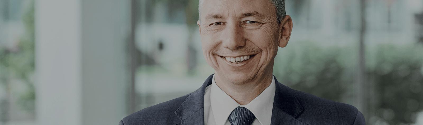 Union Investment acquiert Le Diamond, un immeuble de bureaux à Gand (Belgique)