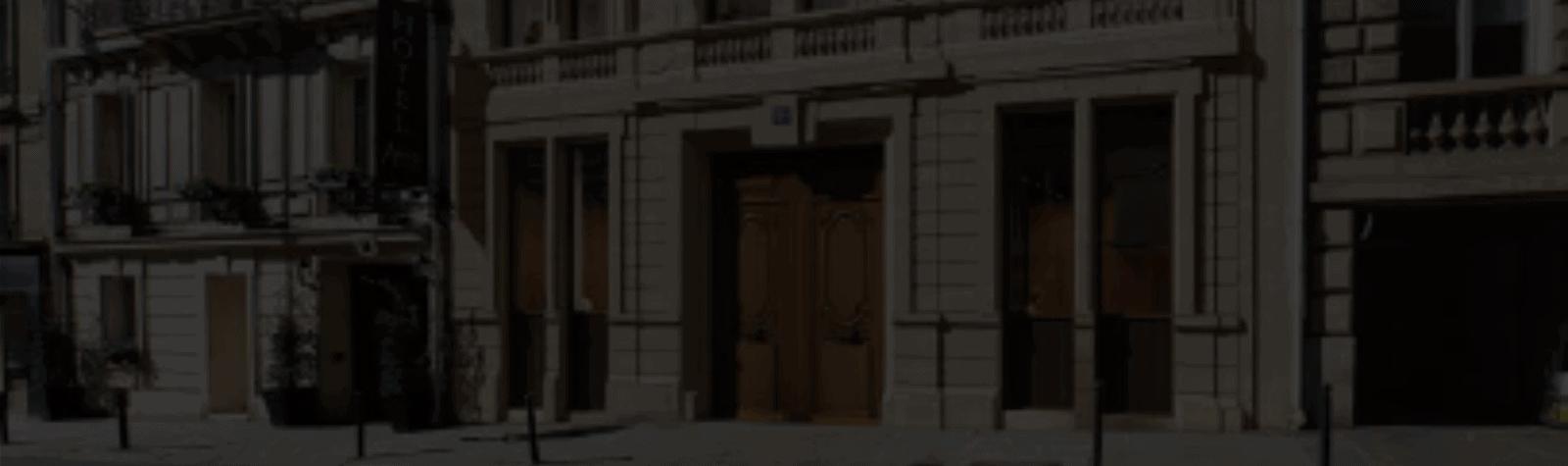 Foncière Raynouard cède son immeuble de bureaux du 9 Argenson (Paris 8)