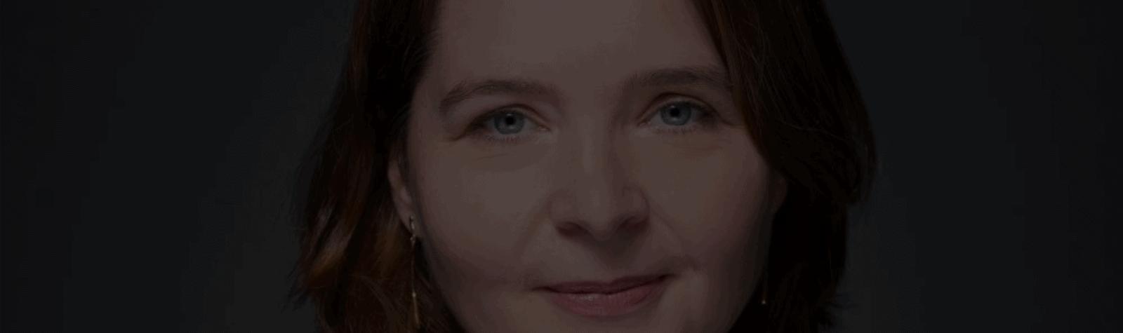 Annabelle Joyaux nouvelle Directrice Commerciale Grands Comptes d'AVELTYS