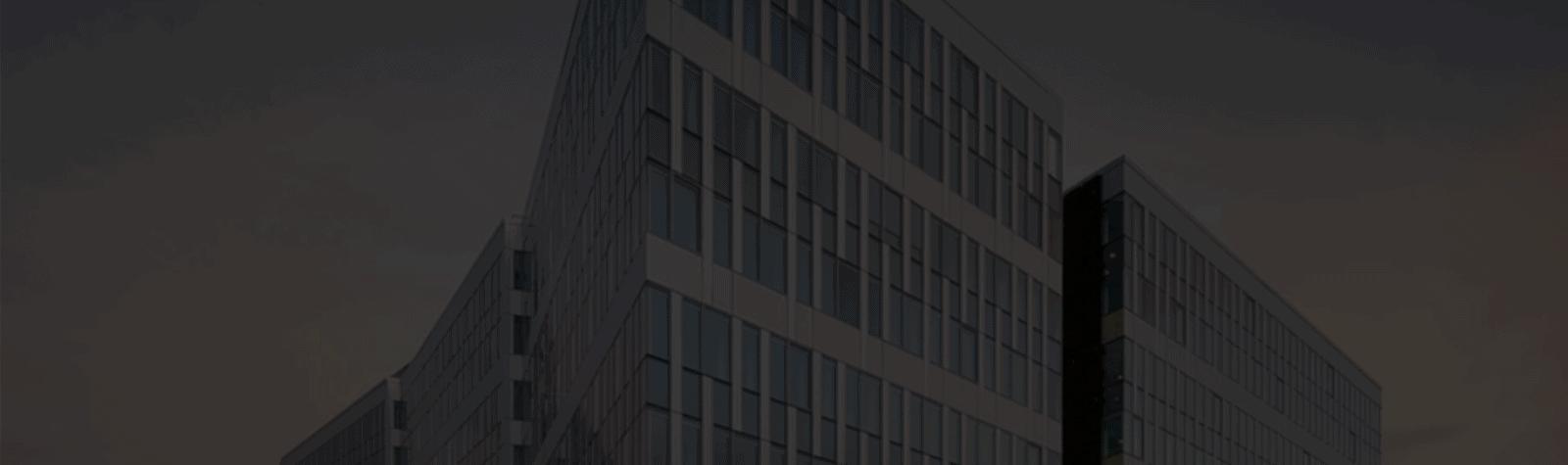 GCI va accueillir l'Agence Régionale de Santé dans l'immeuble CityLife à Nanterre