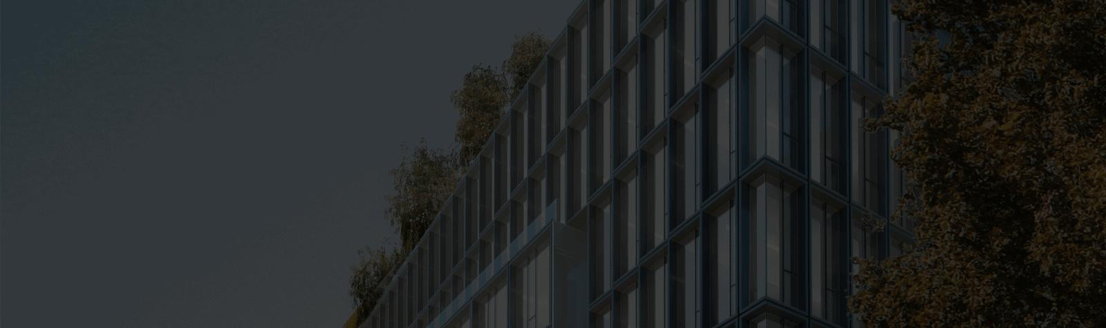 Coût réel d'un espace de travail : AVELTYS prêt à garantir le montant des charges d'un immeuble GDG
