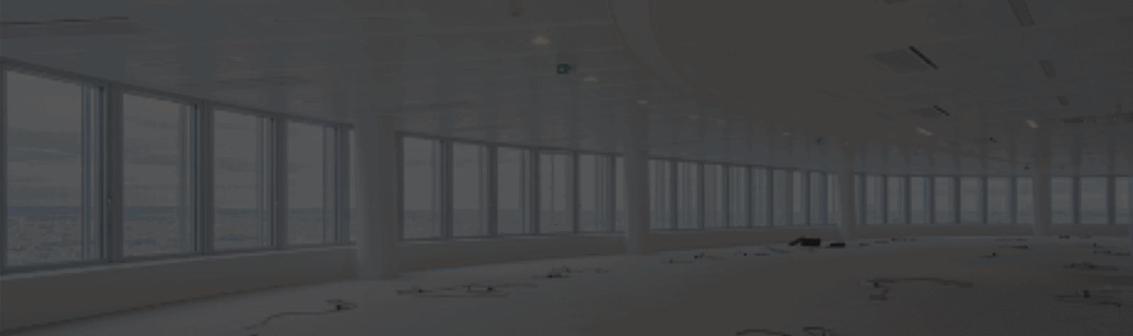 La tour ALTO séduit des entreprises qui n'étaient pas présentes à Paris La Défense