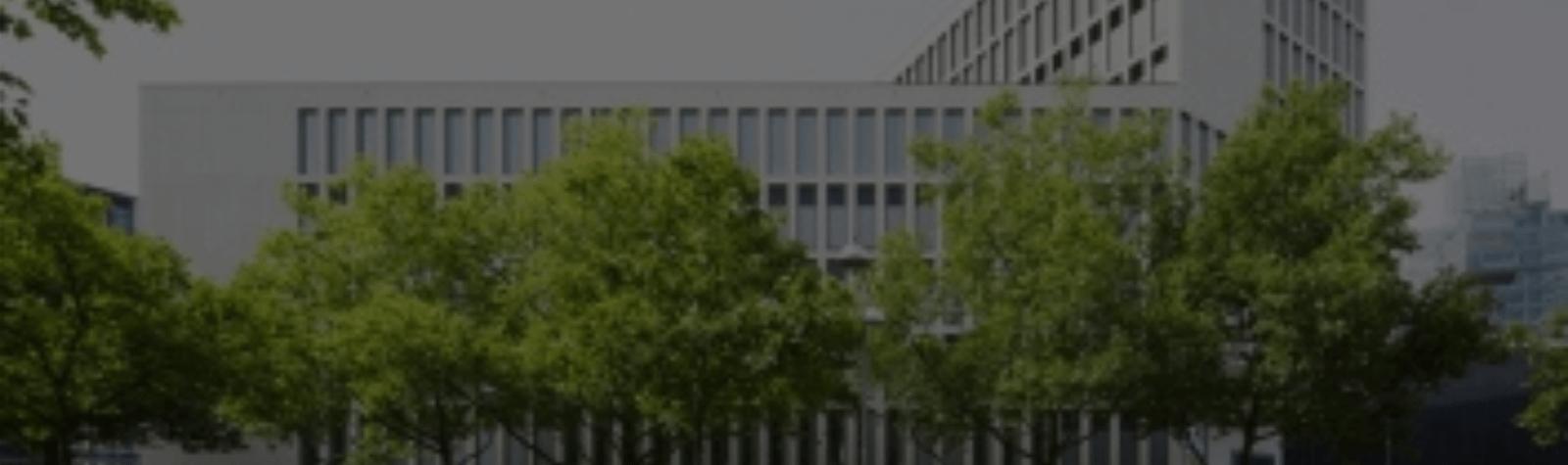 Union Investment acquiert l'immeuble de bureaux Haus am Aegi auprès de Quantum, à Hanovre (Allemagne)