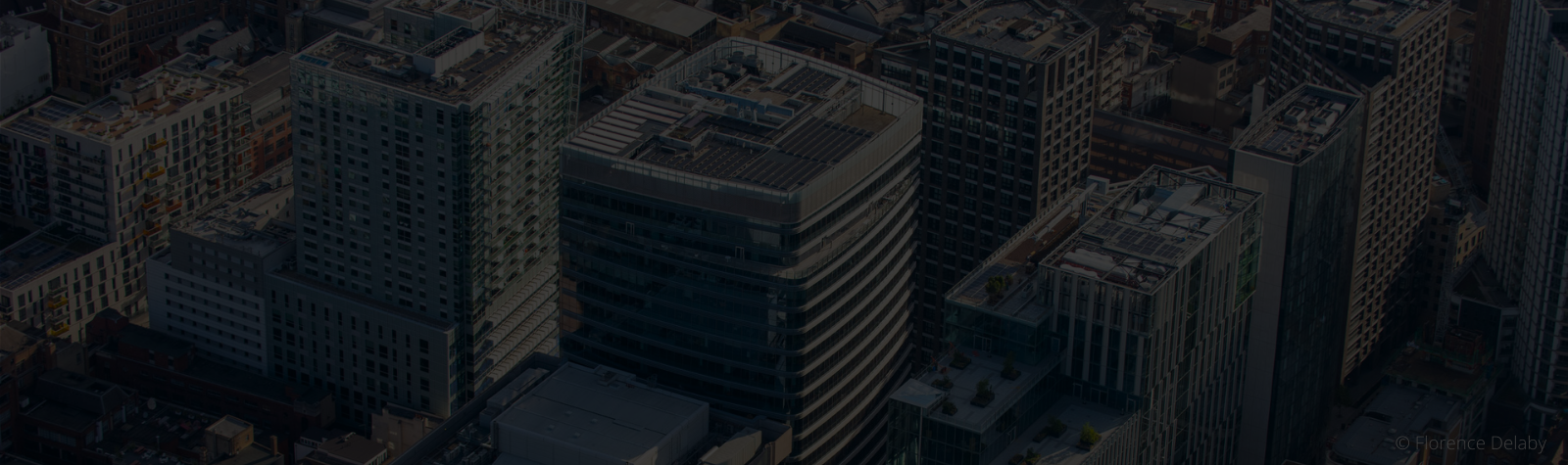 Londres : Union Investment acquiert le futur siège de British Telecom