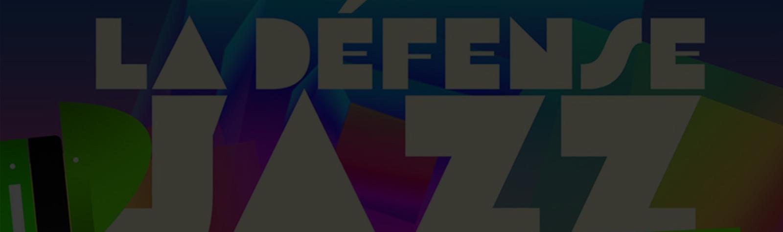 Paris La Défense reprogramme l'ensemble de ses rendez-vous événementiels et culturels
