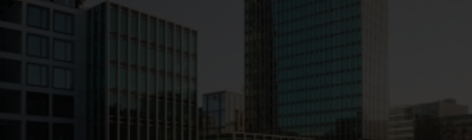 Hambourg : Union Investment acquiert le siège social de la compagnie maritime Hamburg Süd