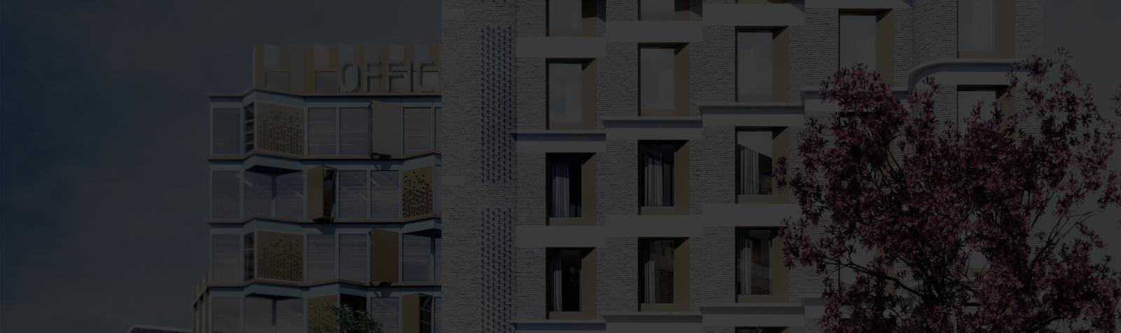 Union Investment fait son entrée sur le marché hôtelier irlandais avec l'acquisition du projet Premier Inn à Dublin