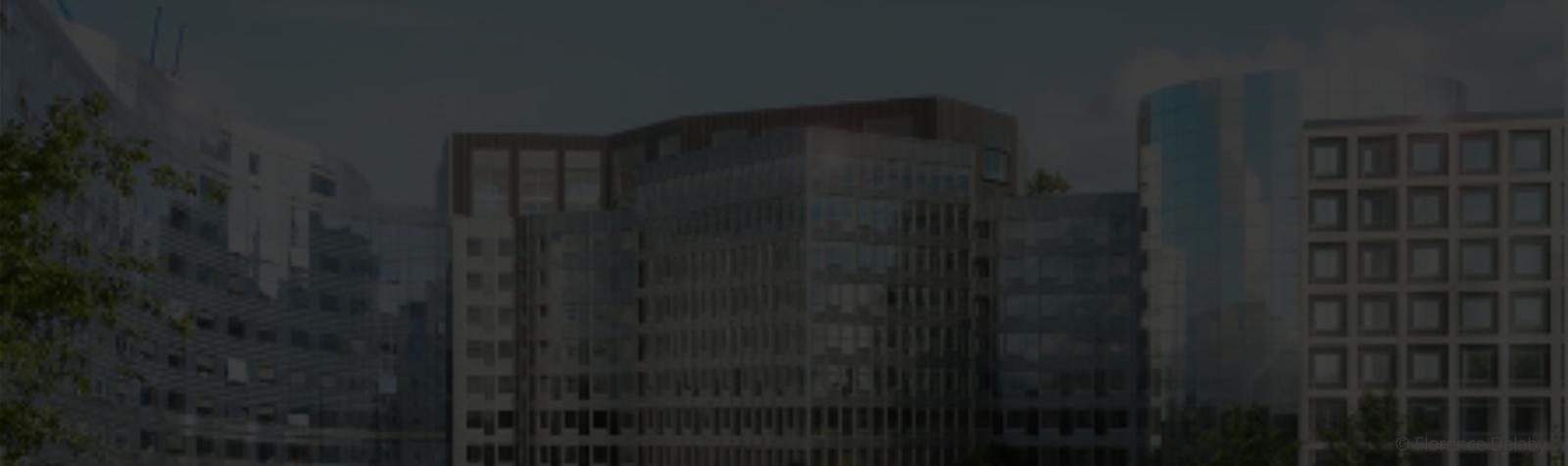 AVELTYS finalise une mission de commissioning pour l'immeuble NE·ST situé à Courbevoie
