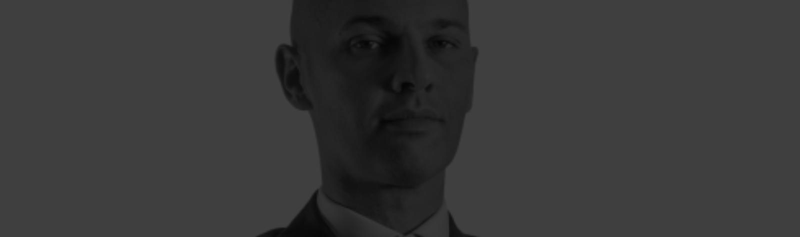 Julien Majer devient directeur commercial du Groupe GDG