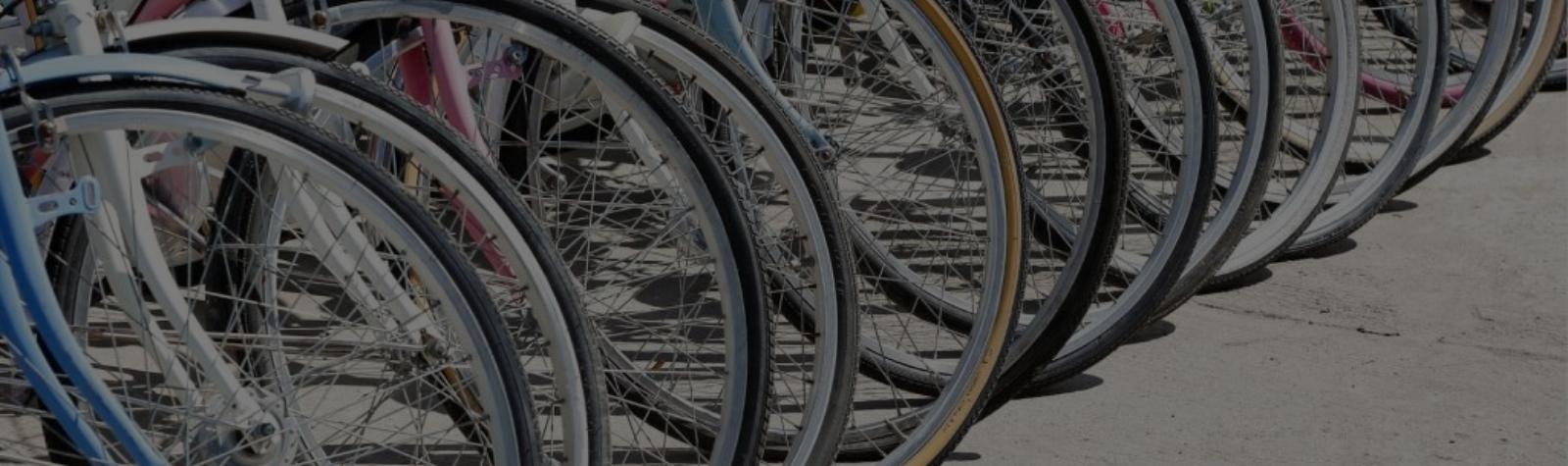Bike To Work : 2 jours pour découvrir les mobilités douces