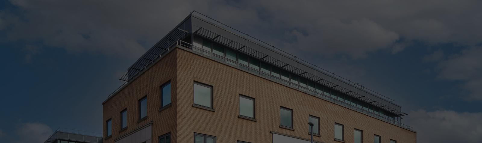 Union Investment acquiert un ensemble de bureaux dans le centre d'affaires de Dublin