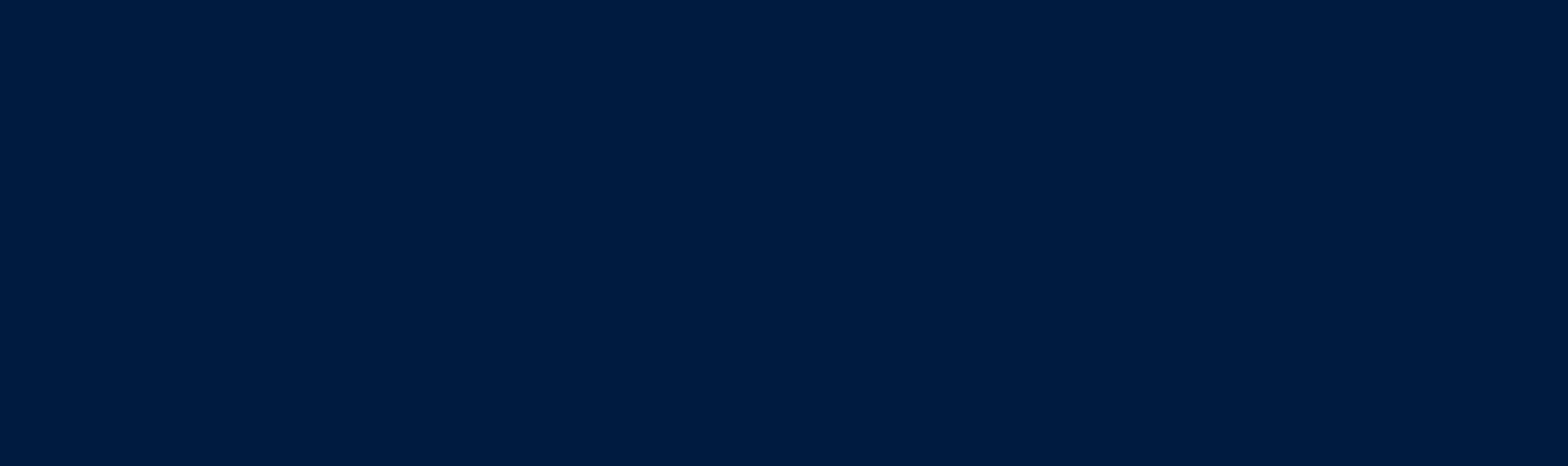 LaSalle acquiert une plate-forme logistique à Großbeeren pour le compte de l'ERAFP