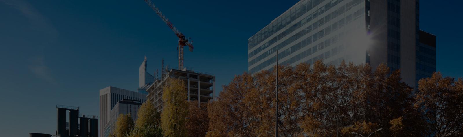 Workstation séduit trois nouvelles entreprises