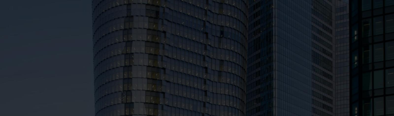 Près de 6 500 m2 supplémentaires loués au sein de la tour ALTO à Paris La Défense