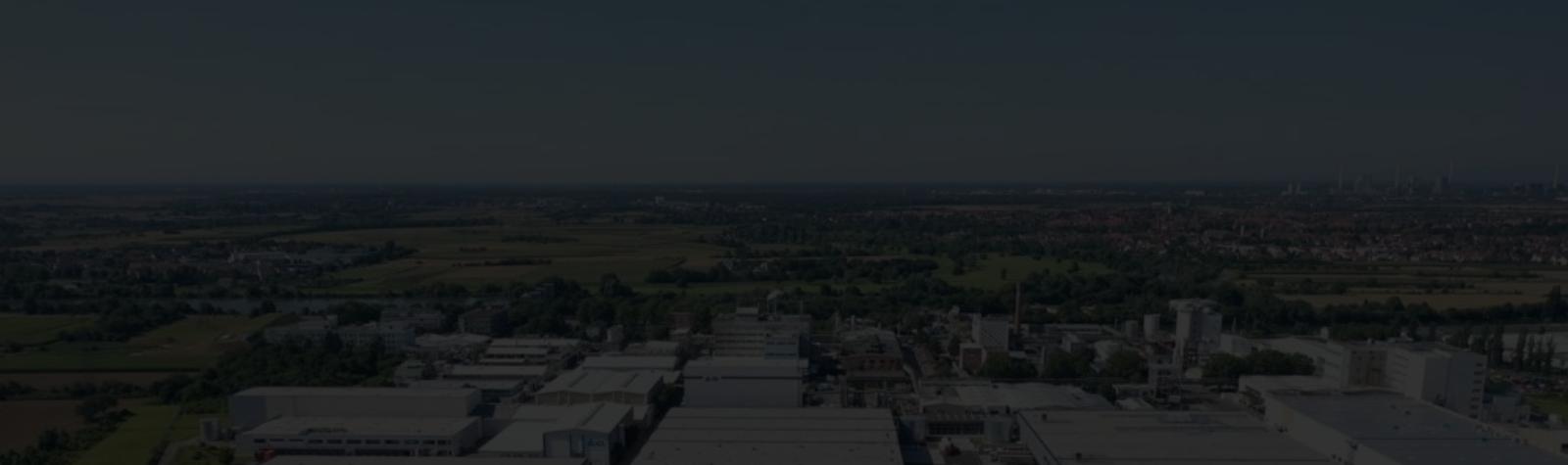 Allemagne : LaSalle acquiert une plate-forme logistique à Mannheim pour le compte d'Encore+